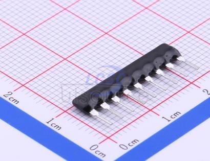 ZHUHAI MONEC ELEC RAA09333G(10pcs)