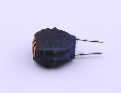 Sunltech Tech SLT038125T100MUB