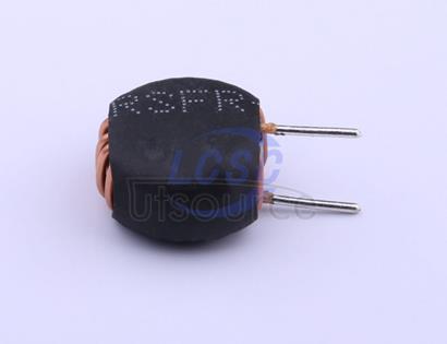 Sunltech Tech SLT050125T470MUB