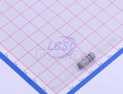 ResistorToday EWWR0003JR150T9