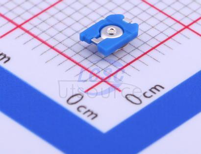 Murata Electronics TZC3Z060A110R00