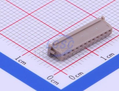 Joint Tech Elec A1252H-12P