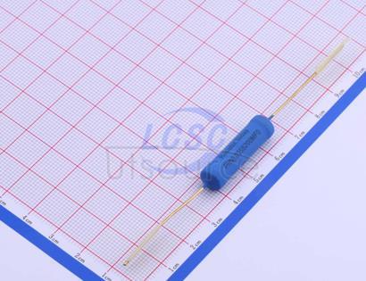 ResistorToday PHVL035S200MF0