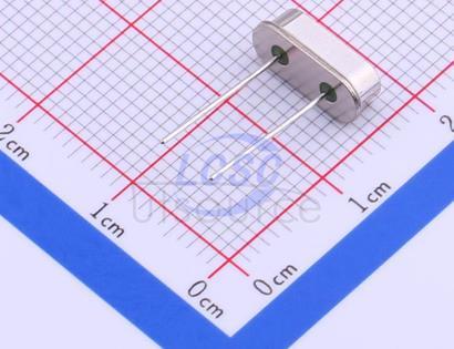 ZHUHAI MONEC ELEC ESA12.0000F20M25F(5pcs)