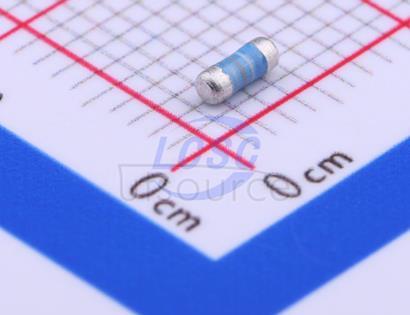Thunder Component MELF-MFR02041/4WS6.98ΩFT50