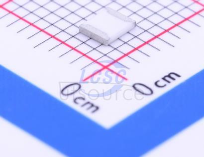 Ever Ohms Tech CR1210F330RP05Z(50pcs)