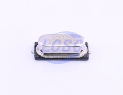 ZheJiang East Crystal Elec C03579J515