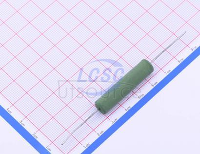 ResistorToday EWWR0010J2K20T9