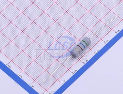 ResistorToday EWWR0003J560RT9