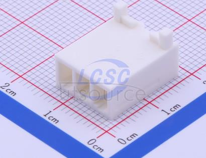 MOLEX 9508033(5pcs)