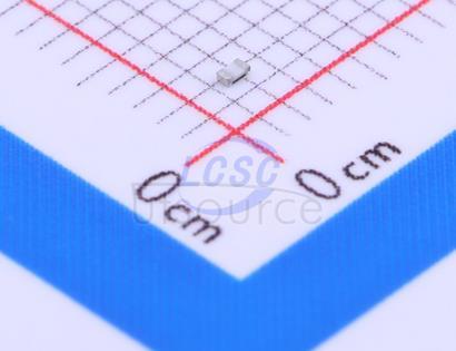 TA-I Tech RMS04FT2201(100pcs)