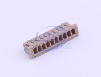 Joint Tech Elec A1252H-10P