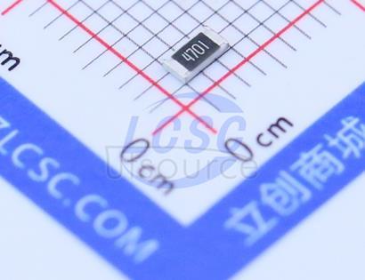 Uniroyal Elec 1206W4F4701T5E(100pcs)