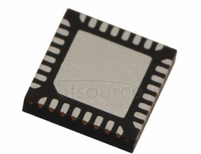 TW9900-NA1-GRT NTSC/PAL/SECAM Video Decoder IC Cell Phone 32-QFN