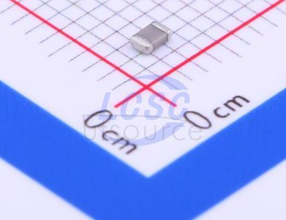 CCTC TCC0805X7R151K251BT(50pcs)