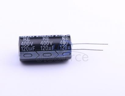 Guangdong TOPAZ Elec Tech ECRE1836121M401P00