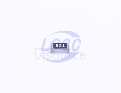 Guangdong Fenghua Advanced Tech RS-05K821JT