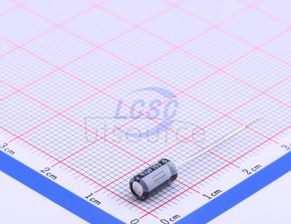 Changzhou Huawei Elec KS1C470MB070A00CV0(20pcs)