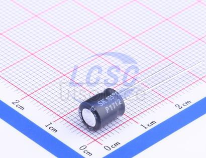 Capxon International Elec SK221M016E070A(20pcs)
