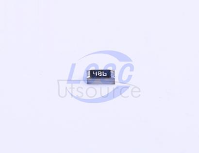 RALEC RTT033091FTP