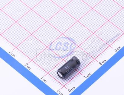 Changzhou Huawei Elec RL1H100MC110A00CV0(20pcs)