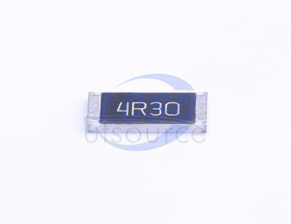 Uniroyal Elec 25121WF430KT4E