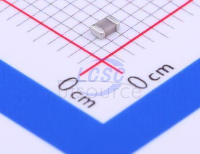 CCTC TCC0805COG2R0C500BT(50pcs)