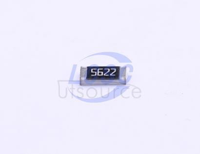 YAGEO RC1206FR-0756K2L