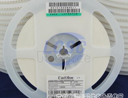 Uniroyal Elec 4D02WGJ0750TCE