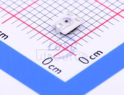 HDK(Hokuriku Elec Industry) VG039NCHXTB152(10pcs)