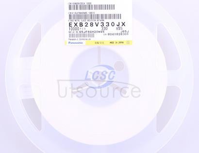 PANASONIC EXB28V330JX