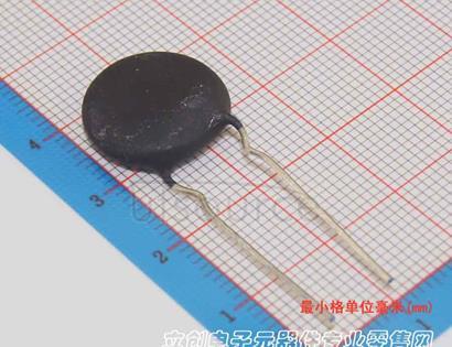 Shenzhen Ruilongyuan Elec MF72 47D15