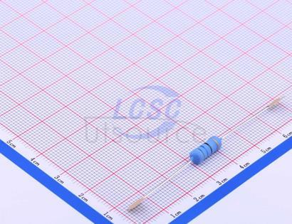 Uniroyal Elec MOR02SJ0560A10(20pcs)