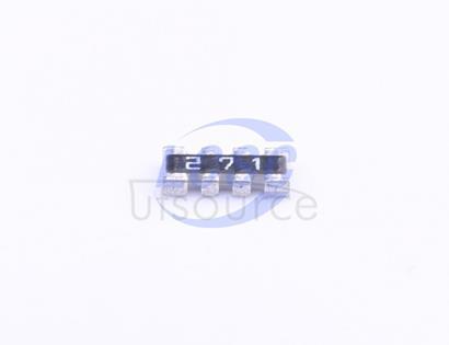 Guangdong Fenghua Advanced Tech RC-ML08W271JT