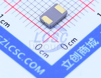 TXC Corp 7A0801LCSC-DDK2G