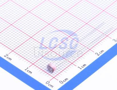 Shenzhen Jing Chuang He Li Tech GL3539(30-50K)