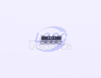 Uniroyal Elec 4D03WGJ0301T5E