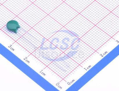 Nanjing Shiheng Elec MF11 503M(20pcs)
