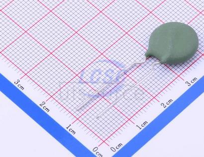 Songtian Elec MF132R506M4EN0CSB0(5pcs)
