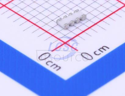 Guangdong Fenghua Advanced Tech RCML08W222JT(50pcs)