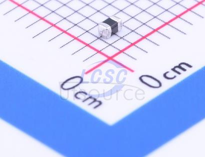 Vishay Intertech NTCS0603E3103JLT