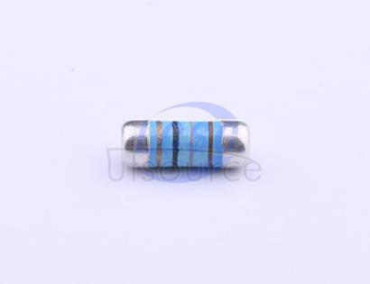 Multicomp MCFRFTDU0180