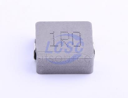 Yangxing Tech R5050315MA8SI