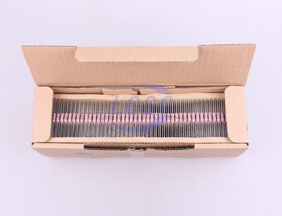Futaba Elec RWS02J2R00A520NH