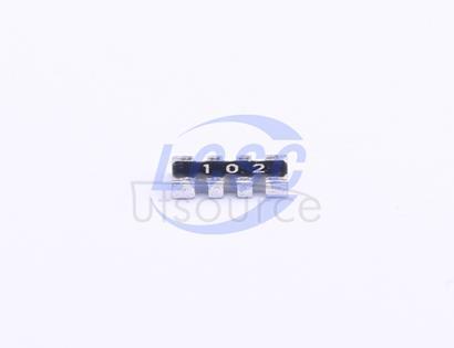 RALEC RTA03-4D102JTP