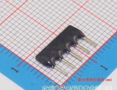 Guangdong Fenghua Advanced Tech A05-101JP(20pcs)