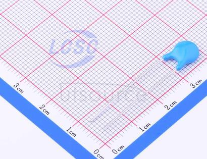 VDR   Varistor VDR-07D101K(10pcs)