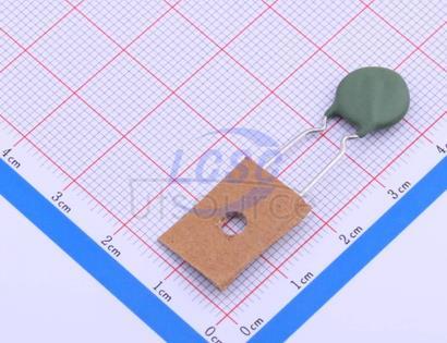 Songtian Elec MF1108003M4EP0CST0