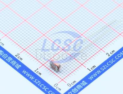 Shenzhen Jing Chuang He Li Tech GL5616(5-10K)