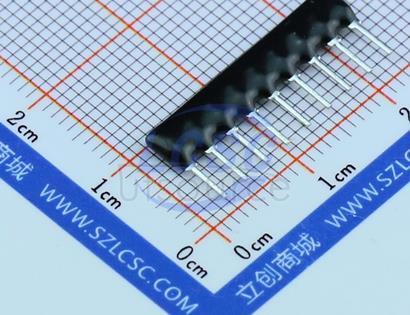 Guangdong Fenghua Advanced Tech A09-222JP
